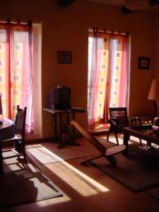 appartement locations de vacances Montpellier